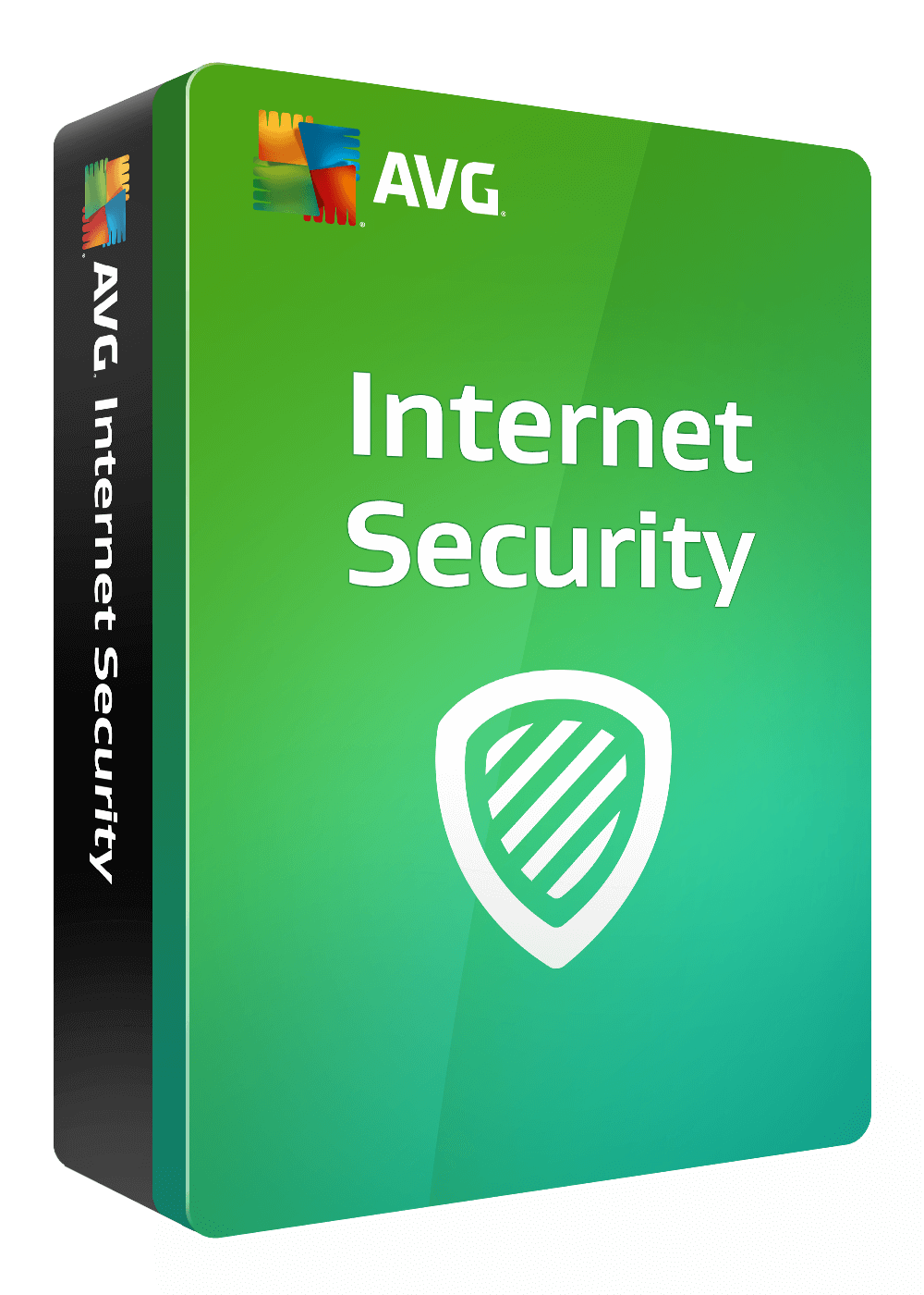 Licencia Antivirus AVG